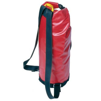 PMI Large PVC Gear Pack Red