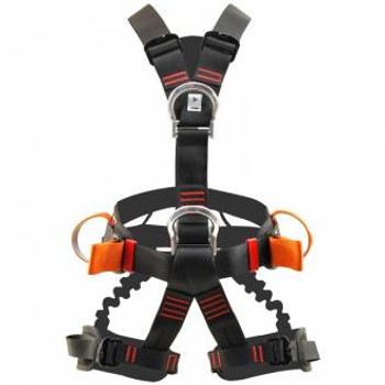 Kong EKO Work Harness