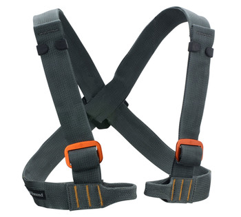 Black Diamond BD650071 Vario Chest Harness