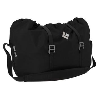 Black Diamond BD359998 Super Chute Rope Bag