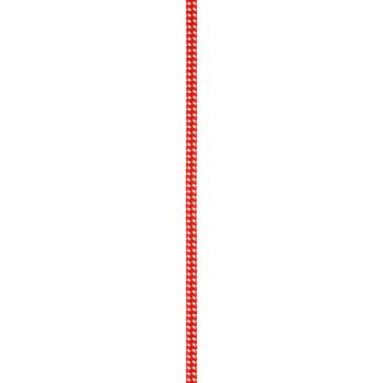 Petzl R04 Cord (Spool of 120 meters)