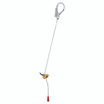 Petzl L052D Grillon MGO Adjustable Lanyard