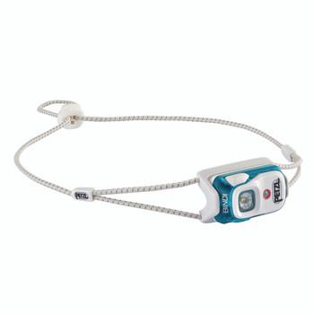 Petzl E102AA Bindi Headlamp
