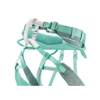 Petzl C055AA Selena Women's Harness