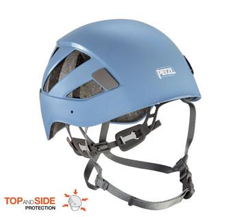 Petzl A042 BOREO Helmet