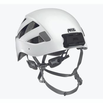 Petzl A042 BOREO CAVING Helmet