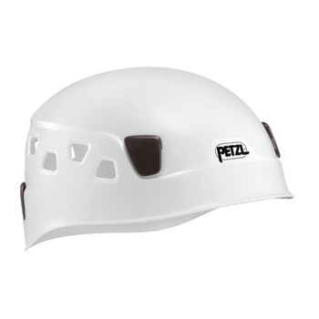 Petzl A303 Replacement Shell for Panga Helmet (5 pack)