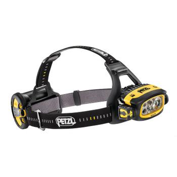 Petzl E80 BHR Duo Z1 Headlamp