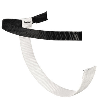 Petzl B021 Pantin Replacement Strap