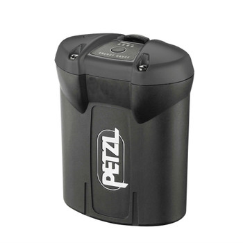 Petzl E80002 ACCU DUO Rechargeable Battery for DUO S, DUO Z2