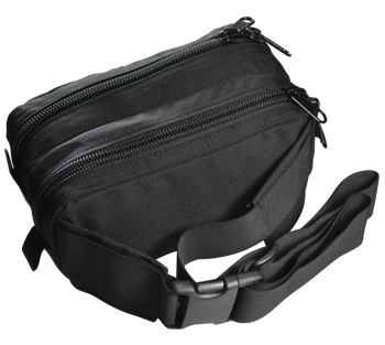 Rock Exotica P41 AZTEK Bag