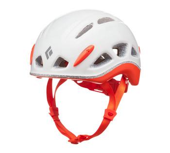 Black Diamond Kid's Tracer Helmet