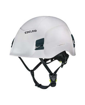 Edelrid Serius Height Work Helmet