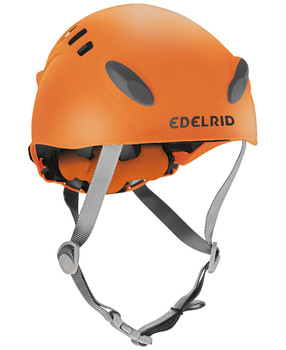 Edelrid Madillo Stowable Helmet