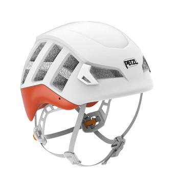Petzl A071AA Meteor Helmet