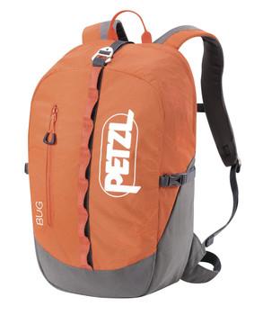 Petzl S073AA Bug Backpack