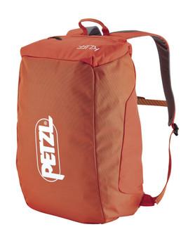 Petzl S010AA Kliff Rope Bag