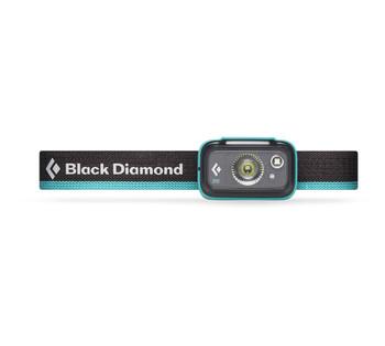 Black Diamond Spot-325 Headlamp