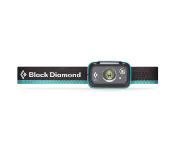 Black Diamond Spot-325 Headlamp