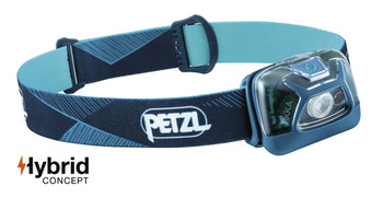Petzl E093FA Tikka Headlamp