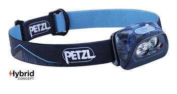 Petzl E099FA Actik Headlamp
