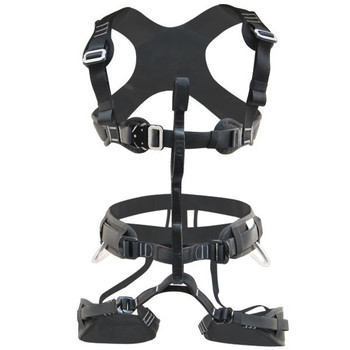 Kong Target Pro Harness