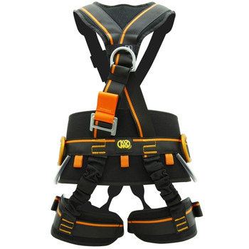 Kong Ektor Harness