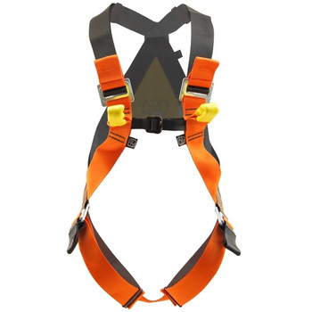 Kong Sierra Duo Harness