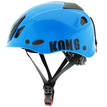 Kong Mouse Climbing Helmet