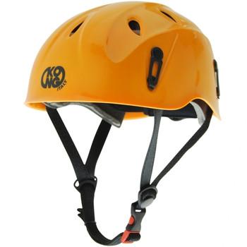 Kong Pikkio Kids Helmet