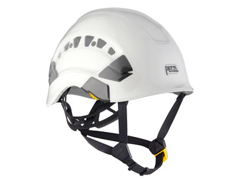 Petzl A012A00 Protection for Vertex Helmet