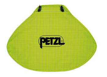 Petzl A019AA Nape Protector for VERTEX and STRATO Helmets