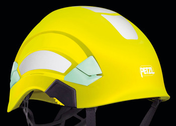 Petzl A010MA00 Reflective Stickers for VERTEX Helmet