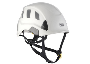Petzl A012BA00 Protection for Strato Helmet