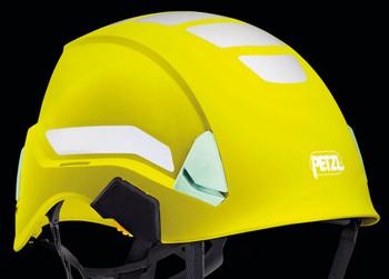 Petzl A020FA00 Reflective Stickers for Strato Helmet