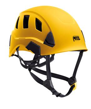 Petzl A020BA Strato Vent Helmet