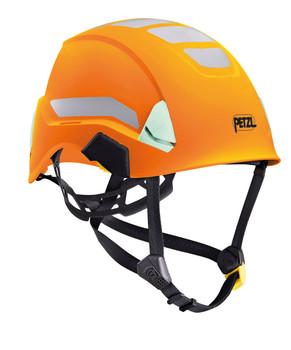Petzl A020CA Strato Hi-Viz Helmet