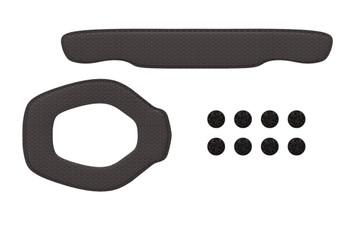 Petzl A042MA00 Helmet Spare Pad