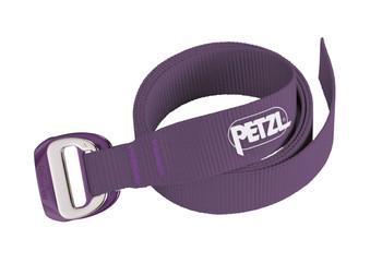 Petzl C010AA Belt