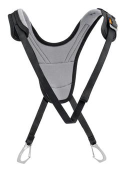 Petzl C069DA00 Shoulder Straps for Sequoia SRT Harness