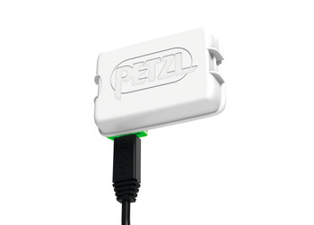 Petzl D092DA00 Swift RL Battery