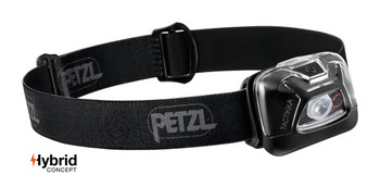 Petzl E093HA Tactikka Headlamp