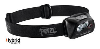Petzl E099HA00 Tactikka Core Headlamp