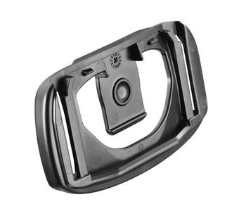 Petzl E78901 Plate Clip for Pixa