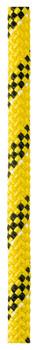 Petzl R078AA Vector Rope 12.5 MM