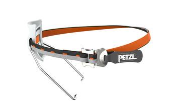 Petzl U001BA00 Back Lever