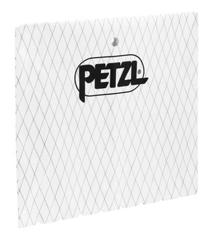 Petzl U004AA00 Ultralight Crampon Bag