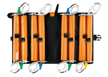 Petzl U010AA00 Octo Anchor Bag