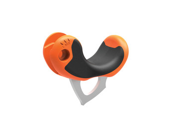 Petzl U021DA00 Griprest Nomic