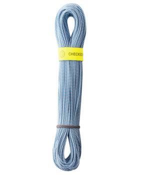 Edelrid Hotline 1.8mm x 60m Throw Line
